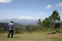 Uppá Cerro Perquin
