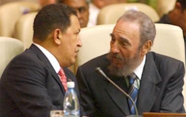 Chavez11.jpg