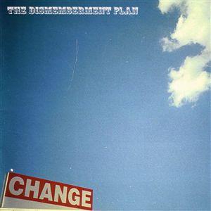 change-dismemberment.jpg