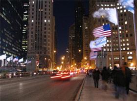 michigan-lights.jpg