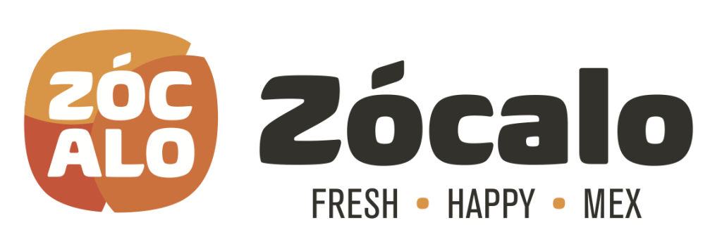 Zocalo Fresh Happy Mex